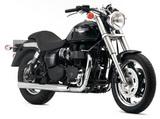 Triumph Speedmaster 2007