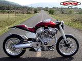 Wakan Road 2007