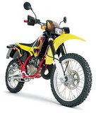 Aprilia RX 125 2002