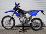 AJP PR4 125 Enduro 2006