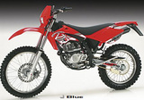 Beta RR 125 Enduro 2006