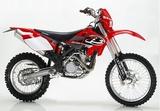 Beta RR 250 2006