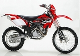 Beta RR 450 2006