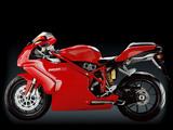 Ducati 749 2006