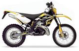 Gas Gas EC 200 2006