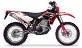 Gas Gas EC 450 FSE 2006