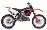 Gas Gas MC 250 2006