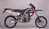 Gas Gas SM 450 FSE 2006