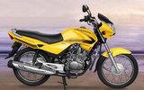 Hero Honda Achiever 2006