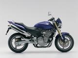 Honda CB 600 Hornet F 2006