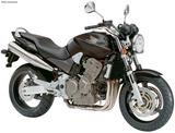 Honda CB 900 Hornet 2006
