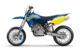 Husaberg FS 650 c 2006