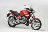 Moto Guzzi Breva 750 2006