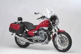 Moto Guzzi Nevada 750 Touring 2006