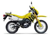 Qlink X-Ranger 2006