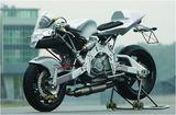 Vyrus 984 C3 2V 2006