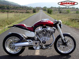 Wakan Road 2006