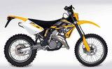 Gas Gas EC 125 2005