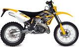 Gas Gas EC 200 2005