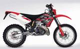 Gas Gas EC 250 2005