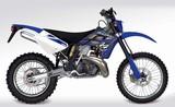 Gas Gas EC 300 2005