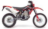 Gas Gas EC 450 FSE 2005