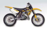 Gas Gas MC 125 2005