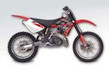 Gas Gas MC 250 2005