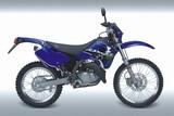 Gas Gas Pampera 250 2005