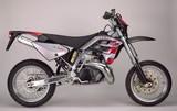 Gas Gas SM 250 2005
