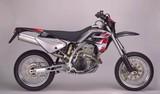Gas Gas SM 450 FSE 2005