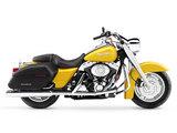 Harley-Davidson FLHRS - FLHRSI Road King Custom 2005