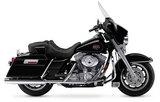 Harley-Davidson FLHT - FLHTI Electra Glide Standard 2005