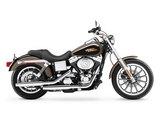 Harley-Davidson FXDL - FXDLI Dyna Low Rider 2005