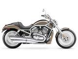 Harley-Davidson VRSCA V-Rod 2005