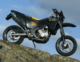 Highland 950 V2 Supermoto 2005