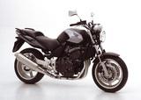 Honda CBF 600 2005