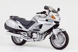 Honda Deauville NTV 650 2005