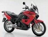 Honda XL 1000 V Varadero 2005