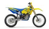 Husaberg FC 450 2005