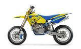 Husaberg FS 450 c 2005