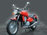 Jawa 650 Classic 2005