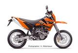 KTM 625 SMC 2005
