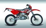 Gas-Gas EC 250 2002