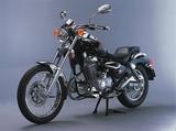 Kymco Zing 125 2005