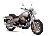 Moto Guzzi California Aluminium 2005
