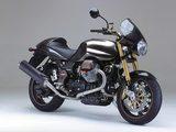 Moto Guzzi V11 Cafe sport 2005