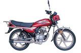 Qianjiang QJ100-2 2005