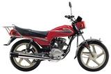 Qianjiang QJ125-F 2005