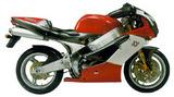 Bimota SB6R 2001